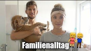 Unser Familienalltag - Ernährung, Haushalt, Organisation | janasdiary