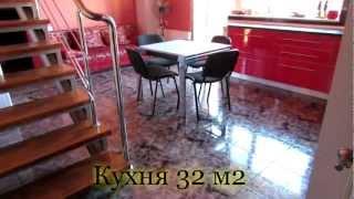 Продам 2-х уровневую квартиру в Харькове(, 2012-10-05T09:27:50.000Z)