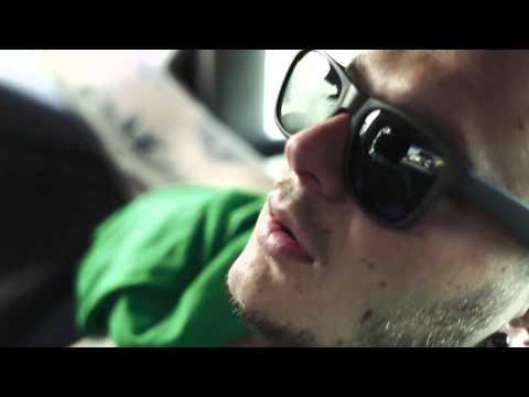 El Nino - Viata mea (Videoclip Oficial) [prod. Soly Beats]