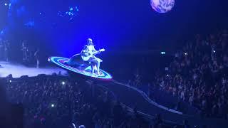 Katy Perry - Wide Awake - o2 Arena - 14.6.18