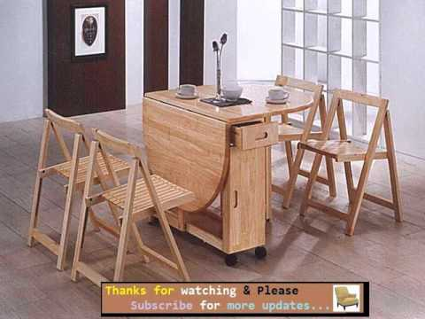 dining-room-furniture-designsdining-room-chairs-with-wheels-romance