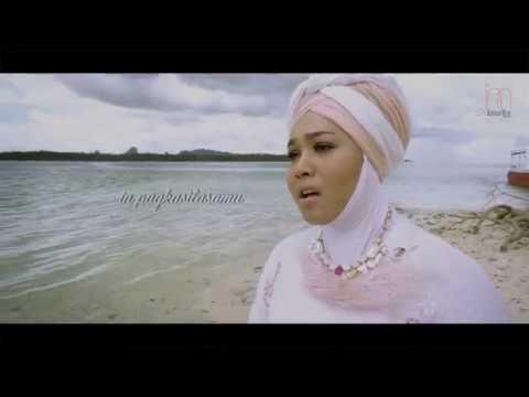 MIN YASMIN - Pakamatay (Official MTV Lyric) Produced by Julfekar.