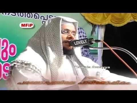 Paralokathile Parithoshikam│ noushad baqavi 2016 new speech │ Islamic Speech in Malayalam