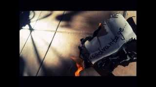 Disadvantage - Born Alone