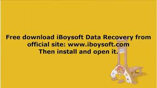 How to recover data from crashed/corrupted/unreadable/damaged hard drive?