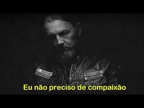 Bohemian Rhapsody - The Forest Rangers (Legendado) [SoA]