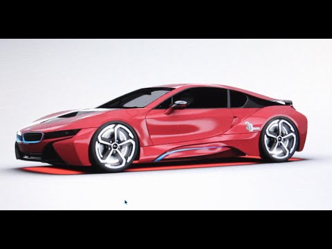 2016 extreme tuning bmw i7 overview youtube. Black Bedroom Furniture Sets. Home Design Ideas