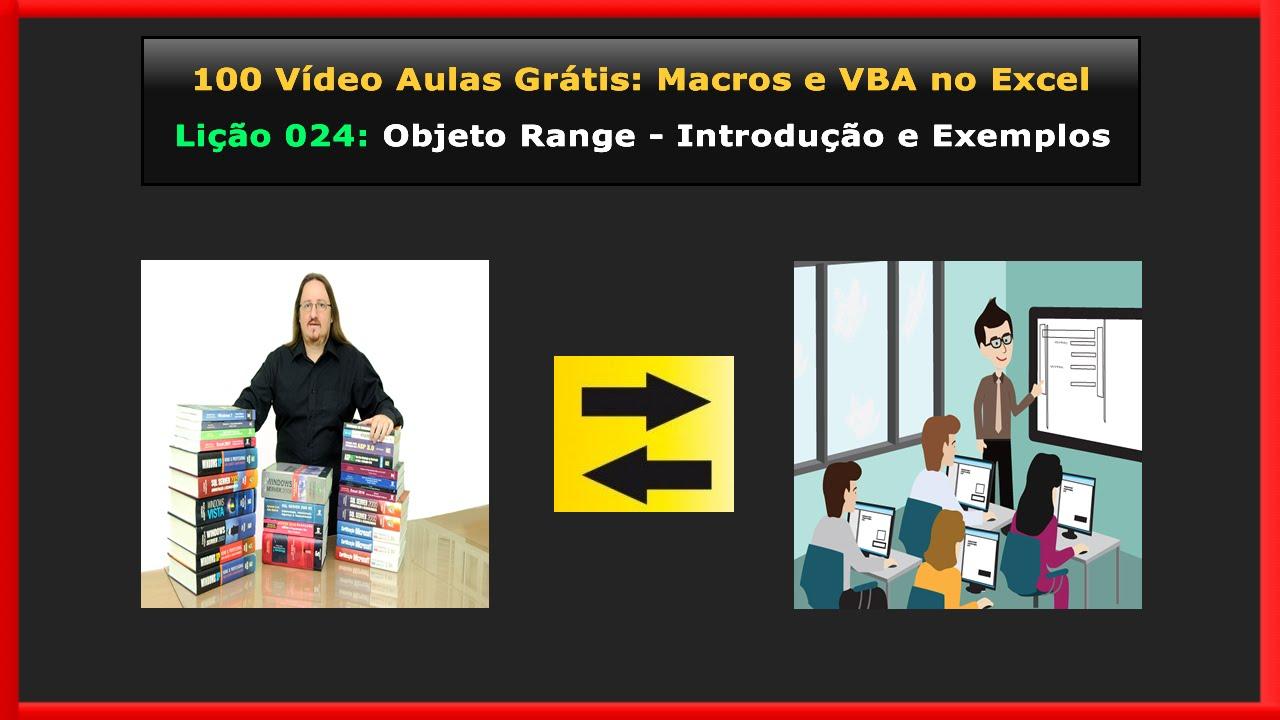 Curso De Excel 2010 Avancado Gratis Em Pdf