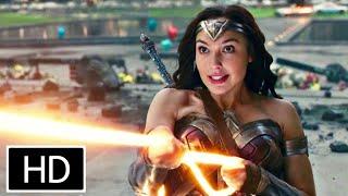 Superman vs Justice league Hindi - Justice League