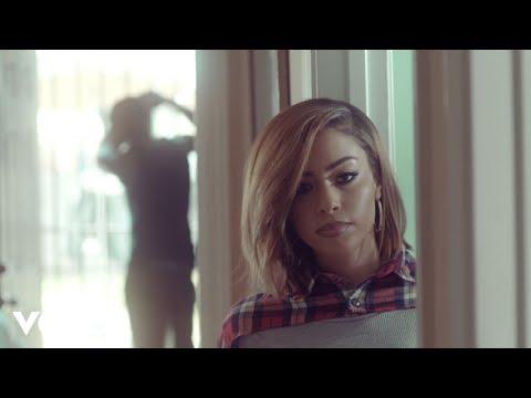 Layton Greene – Open Wounds