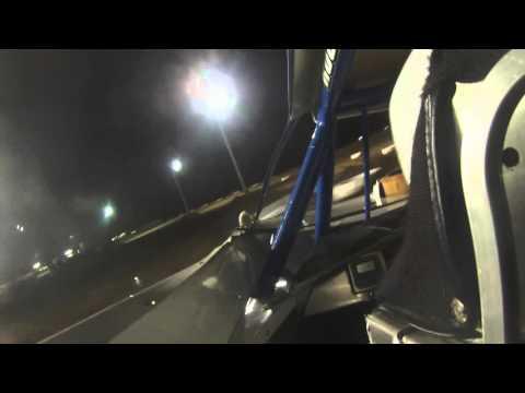 Steve Casebolt - LOLMDS Attica Raceway Park 9/4/15