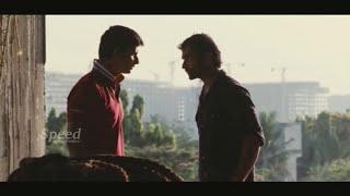 Malayalam Action Movies 2017   Malayalam Dubbed Movie 2017   HD Quality   Latest Upload 2017