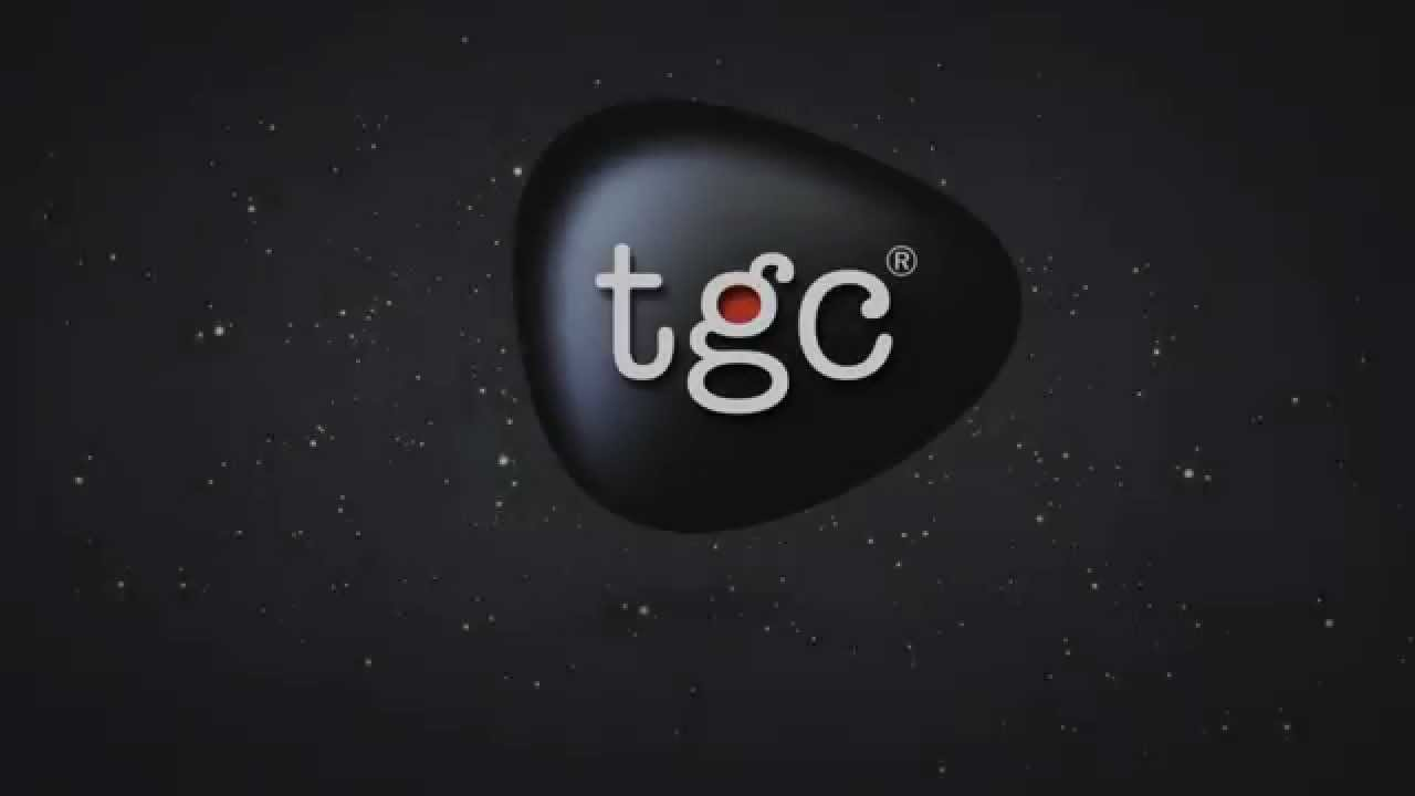 After Effect Training in Delhi Video Editing Courses TGCIndia