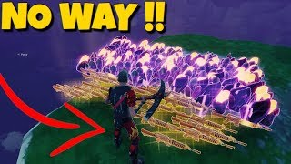 How To GET LOTS OF MATERIALS/WEAPONS In Fortnite Save The World