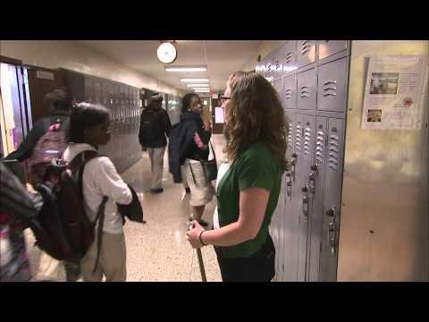 Student Loans: More Debt, More Defaults, More Problems