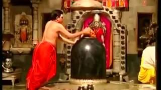 Mahamrityunjaya Mantra Original - Om Tryambakam Yajaamahe - Mahamrityunjaya Mantra Jaap