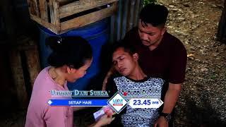 "Video RCTI Promo Layar Drama Indonesia ""UTUSAN DARI SURGA"" Episode 30 download MP3, 3GP, MP4, WEBM, AVI, FLV Mei 2018"