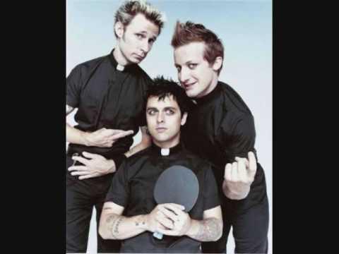 Karaoke: Green Day - American Idiot