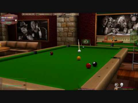 jogo 8ballclub