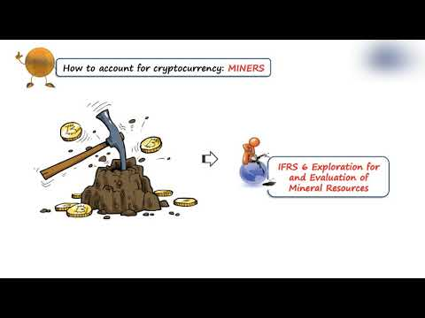 cryptocurrency mining tax cpde