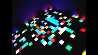 Let's Dance - Masażysta (DJ Cookis Aco. Extended Remix)