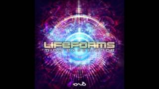 Lifeforms - Mind Experience ᴴᴰ
