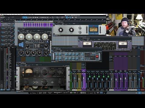 BRAUERIZE Your Lead Vocals (for next level vocal tone) | MixBetterNow.com