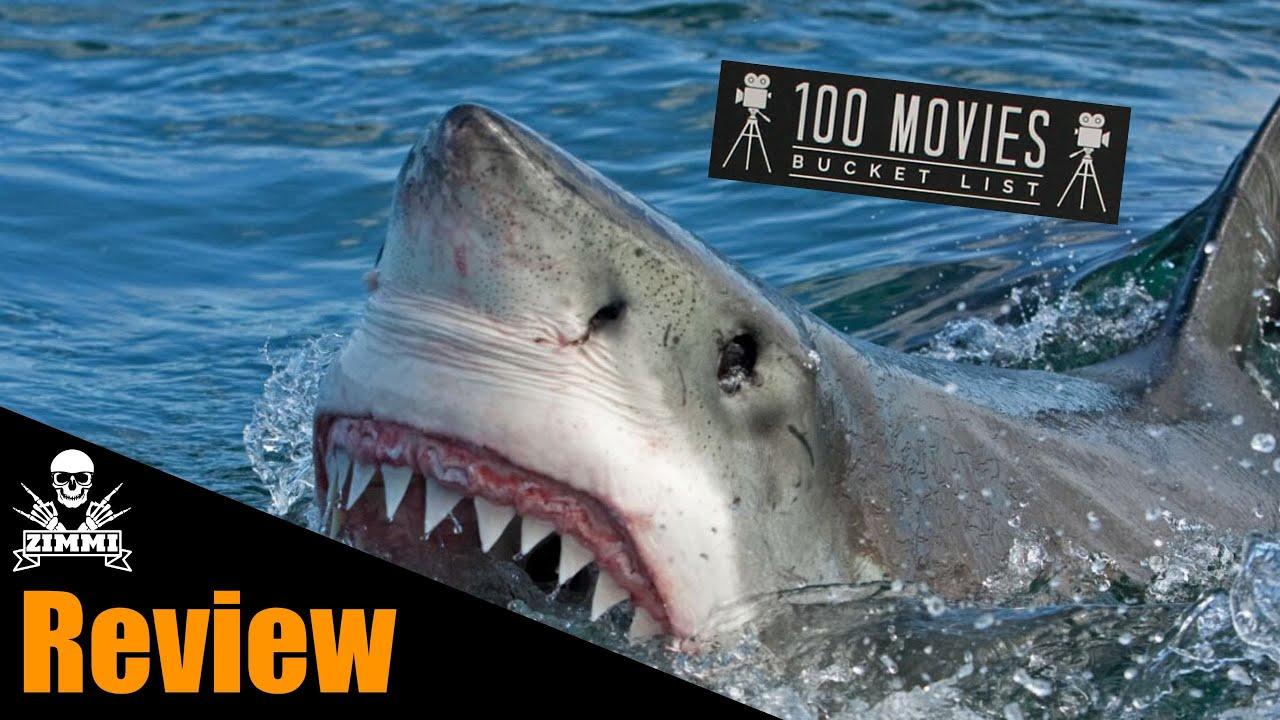 Der Weiße Hai Der Film Komplett Deutsch