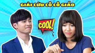 Gia đình là số 1 | Phim Gia Đình Việt Nam hay nhất 2019 - Phim HTV #211