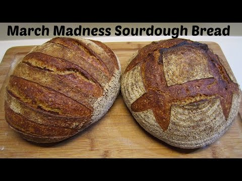 march-madness-sourdough-bread--rye,-whole-wheat,-white-flour,-molasses-and-malt-syrup---yum!
