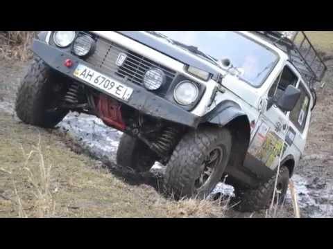 Azov-Off-Road-Mariupol-4x4-Berezky