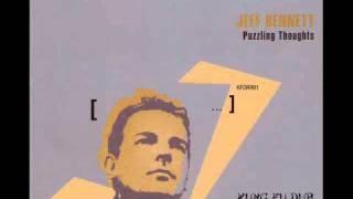 Jeff Bennett - Day Dreamer