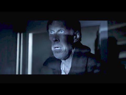 PANAVISION GENESIS - The Occupants (Short Film) feat Bruce Spence