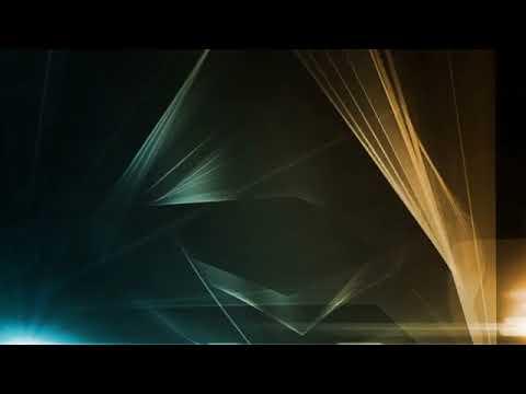 Download 4200 Background Easyworship HD Terbaik