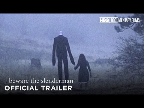 Beware the Slenderman is listed (or ranked) 8 on the list The Best HBO Documentaries of the Last Few Years