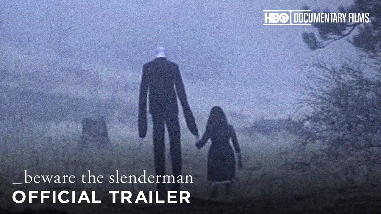 Download Beware the Slenderman (HBO Documentary Films)
