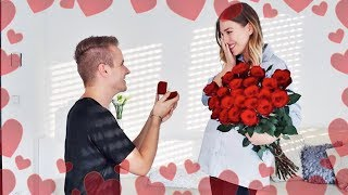 Bibi verlobt: Dann findet Bibis Beauty Palace Hochzeit statt / Starzip.de