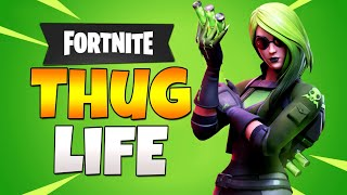 FORTNITE THUG LIFE Moments Ep. 46 (Fortnite Chapter 2 Epic Wins & Fails Funny Moments)