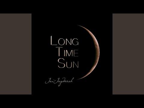 Long Time Sun Mp3