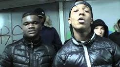 K-libre (W.S.L) BAGNEUX -Freestyle Tout Bezer