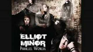 Watch Elliot Minor The Liar Is You video