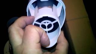 Труба коаксиальная для котлов Vaillant TurboVIT, TurboTec 60/100mm. art. 303845(Базовый горизонтальный проход (комплект) через стену 60/100 мм арт.303845, для котла Vaillant TurboVIT - (с адаптором art.303829)..., 2015-11-17T19:27:18.000Z)