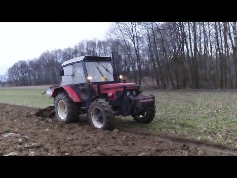 Zetor 7245 horal systemиз YouTube · Длительность: 1 мин57 с
