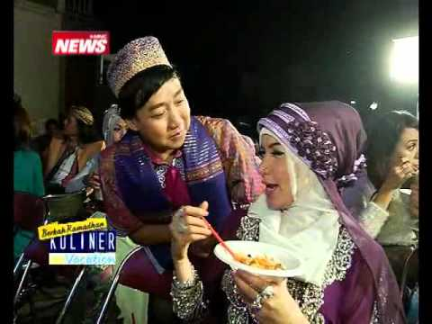 kuliner-on-vacation-eps-mnc-news-berkah-ramadhan