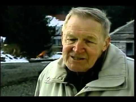Salmon Fishing in Alaska Documentary - Fishing TvHD