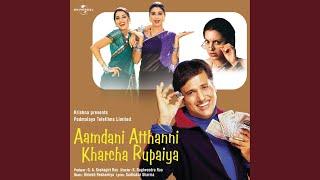 Style Nasha Tera (Aamdani Atthanni Kharcha Rupaiya / Soundtrack Version)