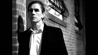 Robert Forster - Demon Days