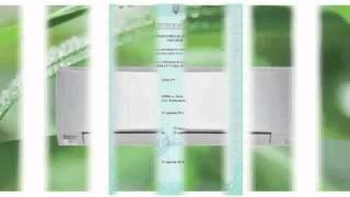 Кондиционеры Киев(Кондиционеры Киев Промышленные кондиционеры Mitsushito V4+. Купить промышленные кондиционеры Киев. кондицион..., 2014-08-10T16:04:01.000Z)