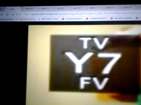 TV Parental Guidelines/Other Toon Disney/Disney XD (1998-present) Logopedia