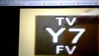 Toon Disney Tv Network